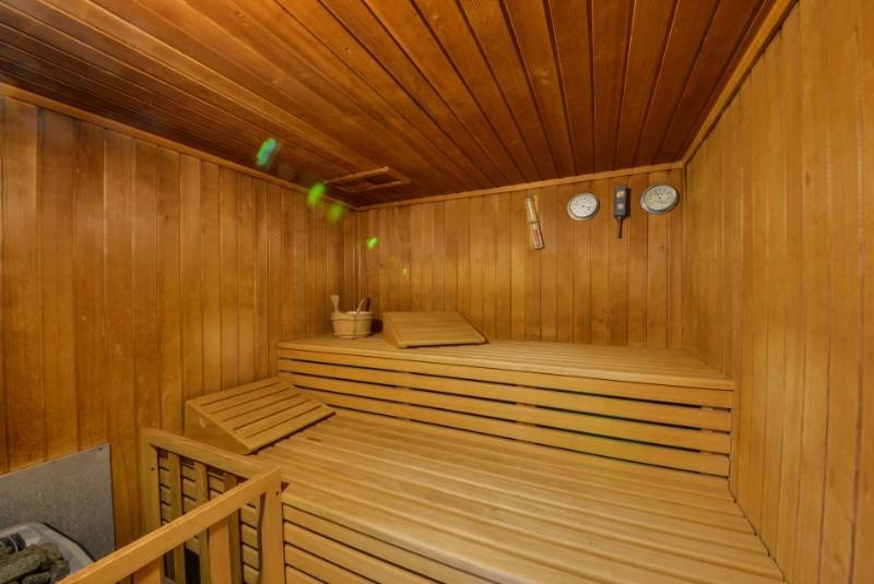 Sauna-950x635