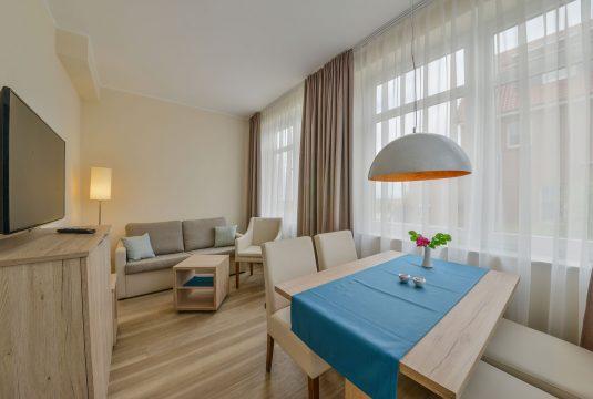 appartment-billriff-wohnbereich-meyenburg-535x360