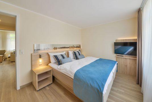 appartment-haaks-gat-meyenburg-535x360