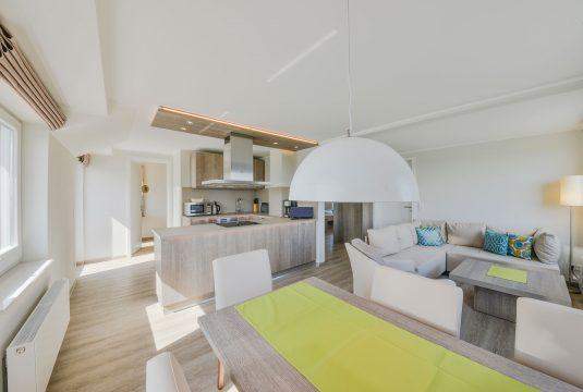 appartment-kachelot-essbereich-juist-535x360