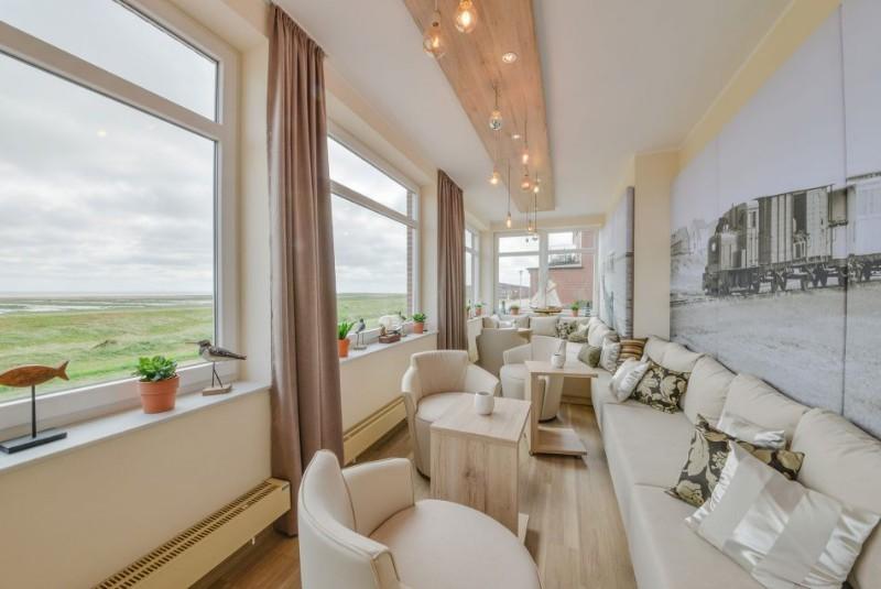 lounge-meyenburg-juist-950x635