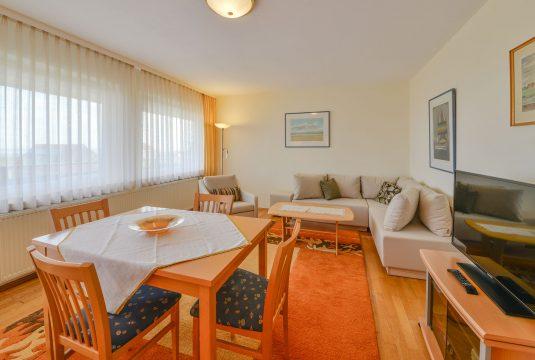 wohnbereich-appartment-wattblick-meyenburg-535x360