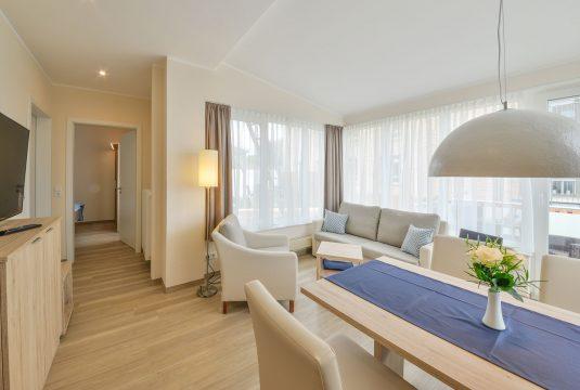 wohnbereich-kalfamer-meyenburg-appartment-535x360