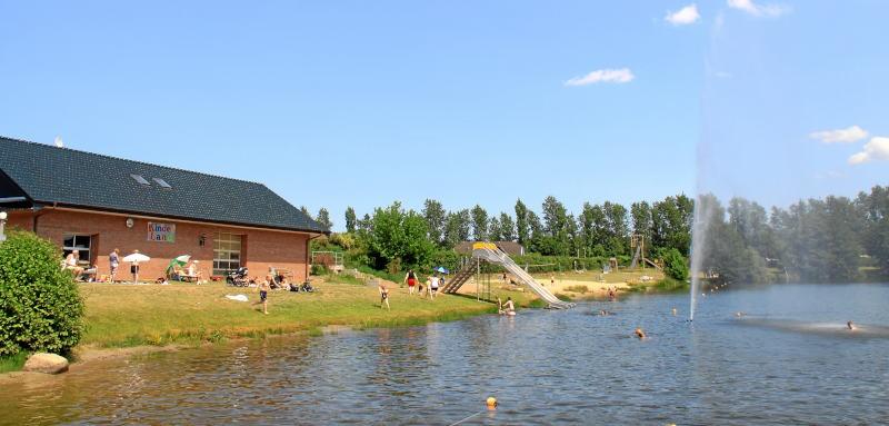 campingplatz_forellensee