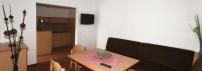 Sportpension-Dresden-Appartement1-8df5674f