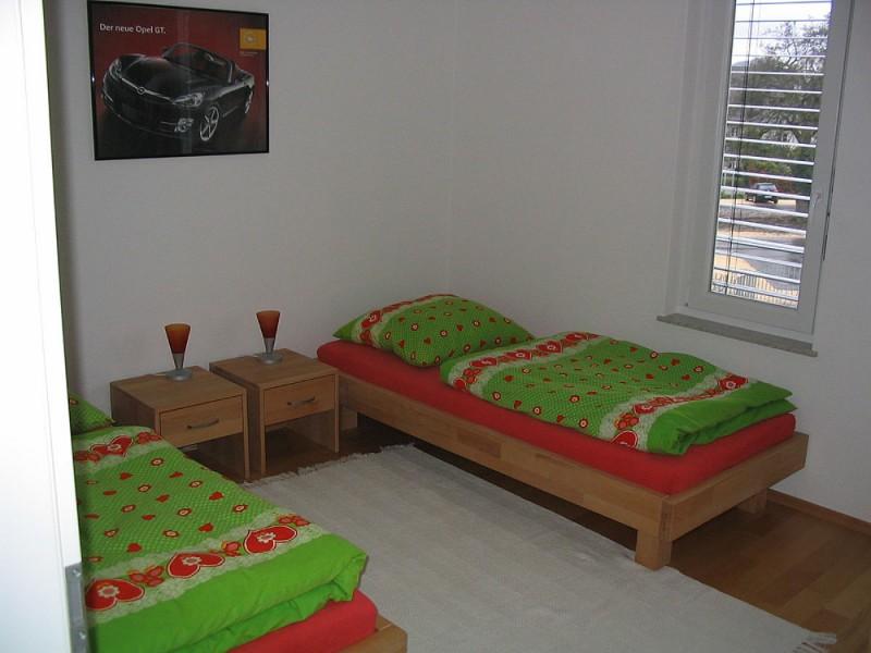 zweite-schlafzimmer