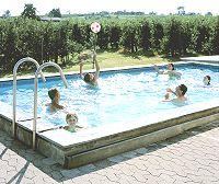 pool200x168