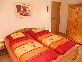 4schlafzimmer