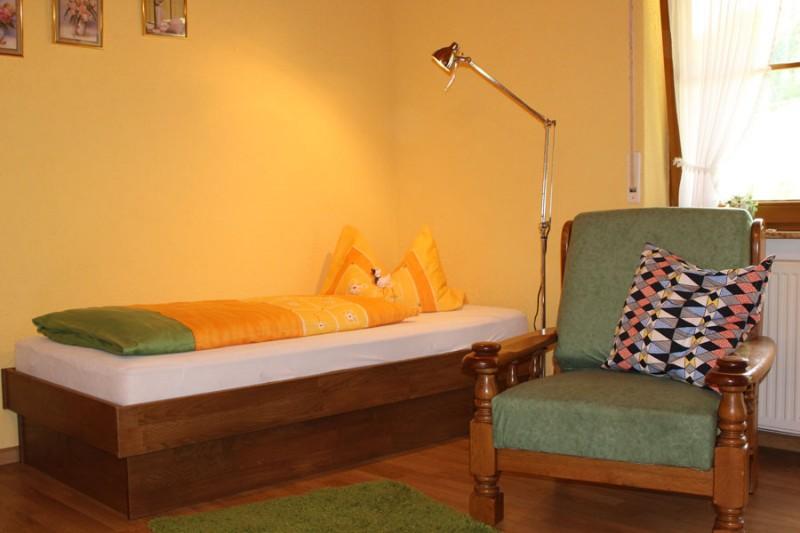 schlafzimmer2