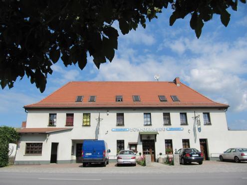 Gasthaus_Olbasee