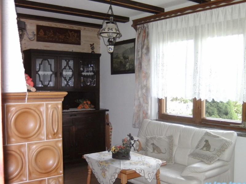 im-wohnzimmer