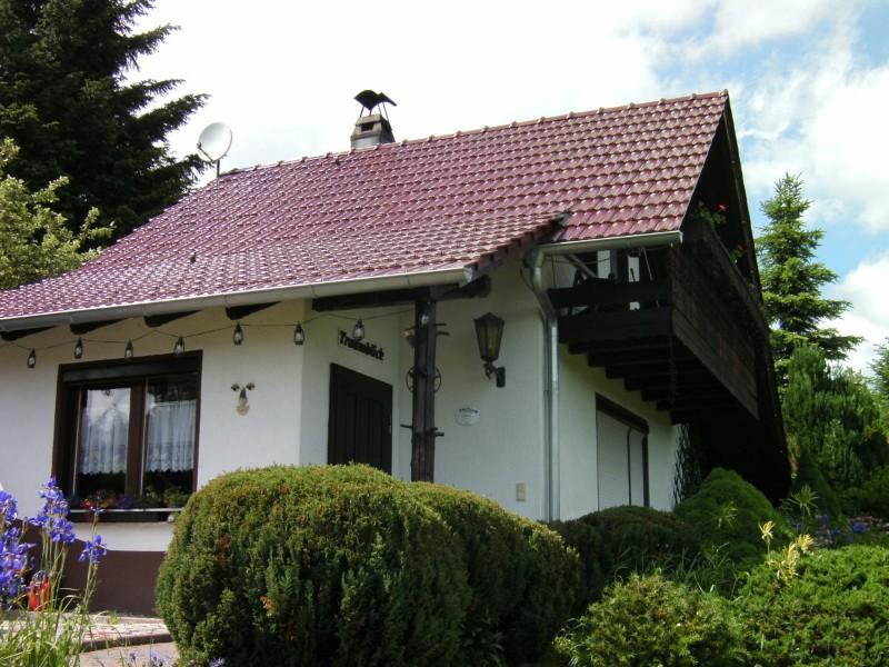 unser-ferienhaus