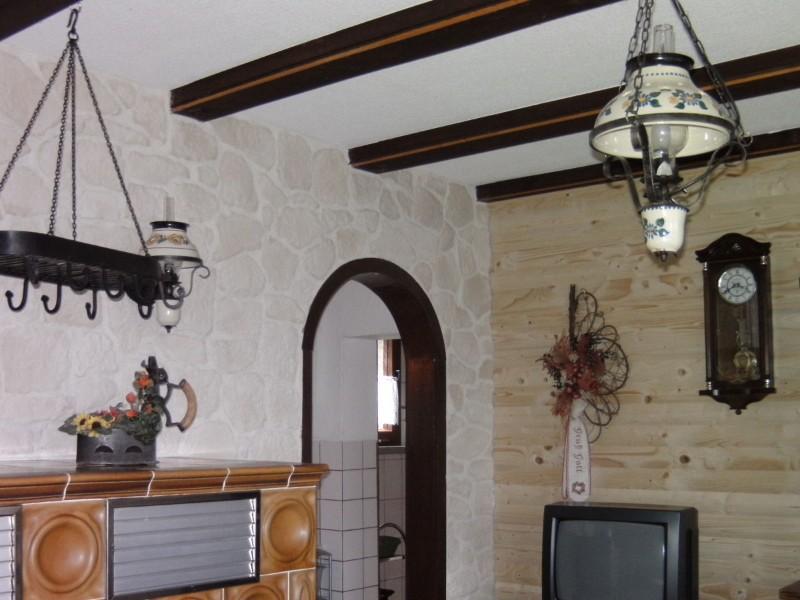 unser-gemuetliches-wohnzimmer