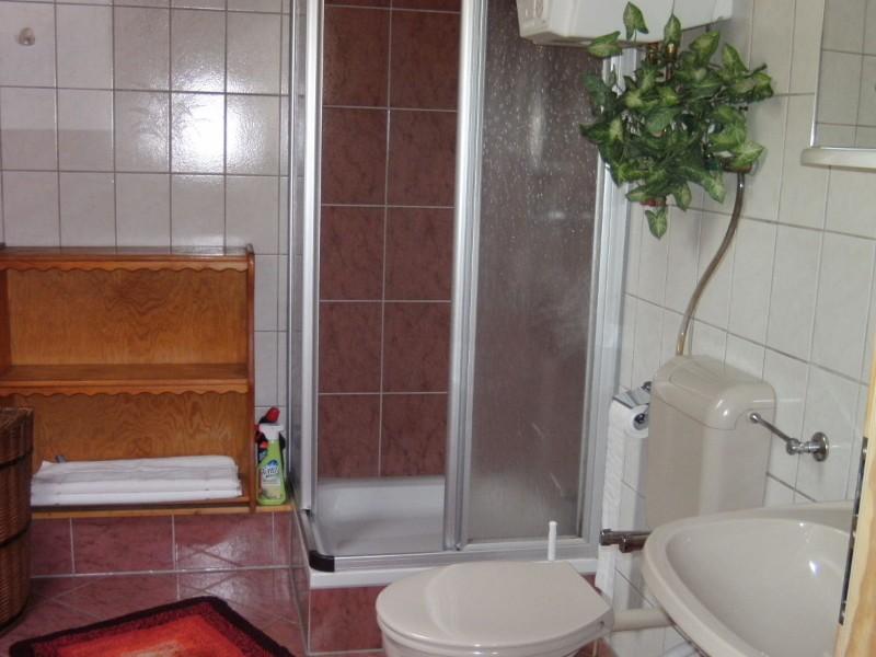 wc-duschraum