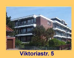 viktoriastr