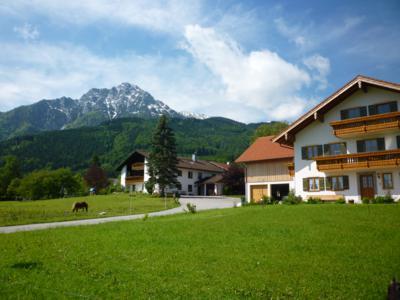 13-Bauernhaus-mit-Ferienhaus