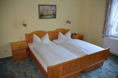 appartement-schlafzimmer-342bf34153