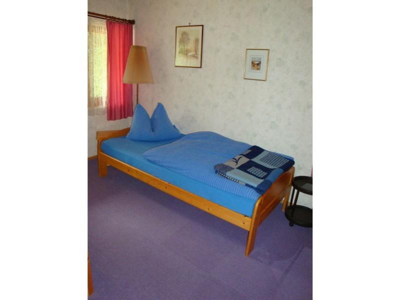 schlafzimmer-3