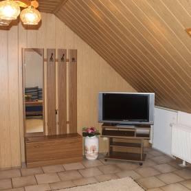apartement-fernseher