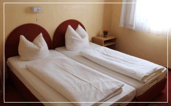 uebernachtungsmoeglichkeit-nuernberg-einzelzimmer