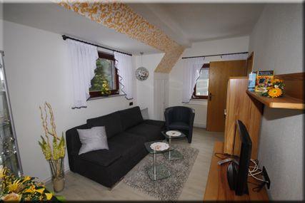 Wohnzimmer-klein
