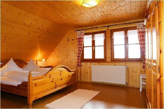 sankt-georgen-hirzbauernhof-034_540