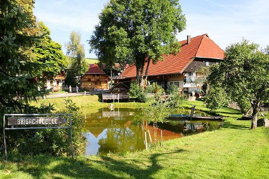 sld_sankt-georgen-hirzbauernhof-013