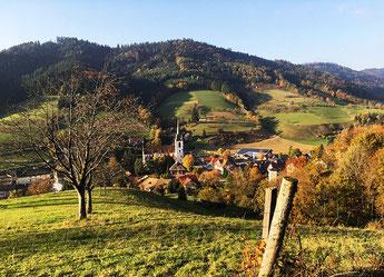 nordrach-ortsansicht-vom-obstbrennerweg