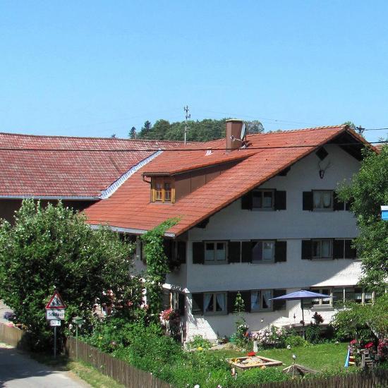 Lech.3