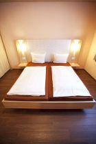 b_0_210_16777215_00_images_hotel_zimmer_ziA
