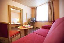 b_210_0_16777215_00_images_hotel_zimmer_ziEwohnen