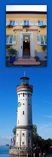 leuchtturmhotel