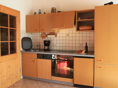csm_Rettenberg_Kiesels_Ferienwohnungen_01102015_0056_188bff0f49