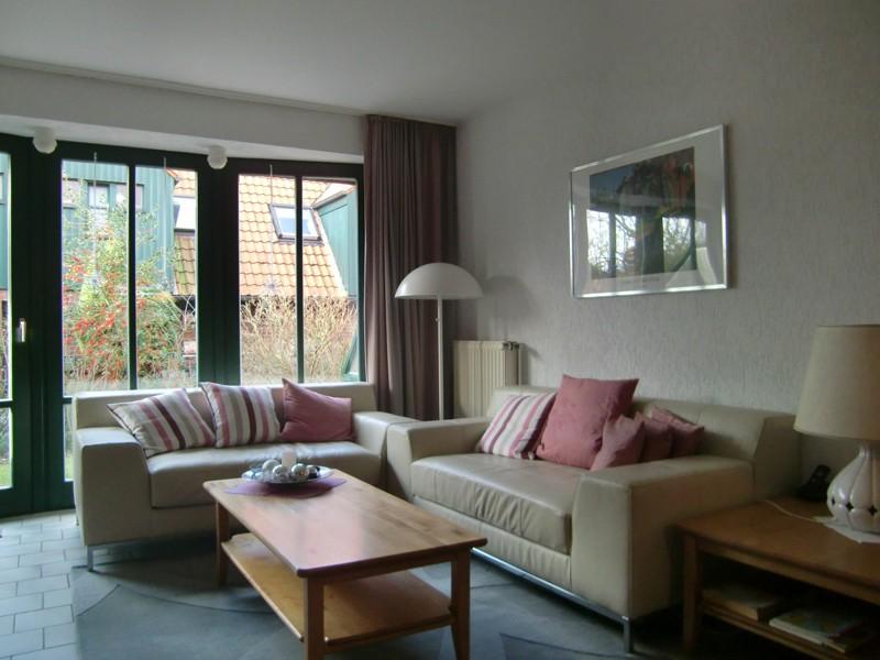 WohnzimmerSP2