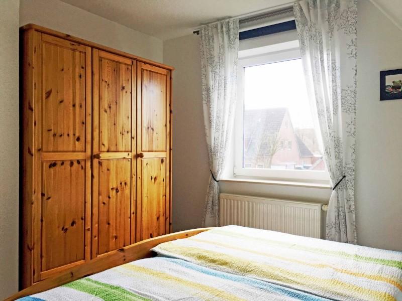 1schlafzimmer-1-mit-doppelbett