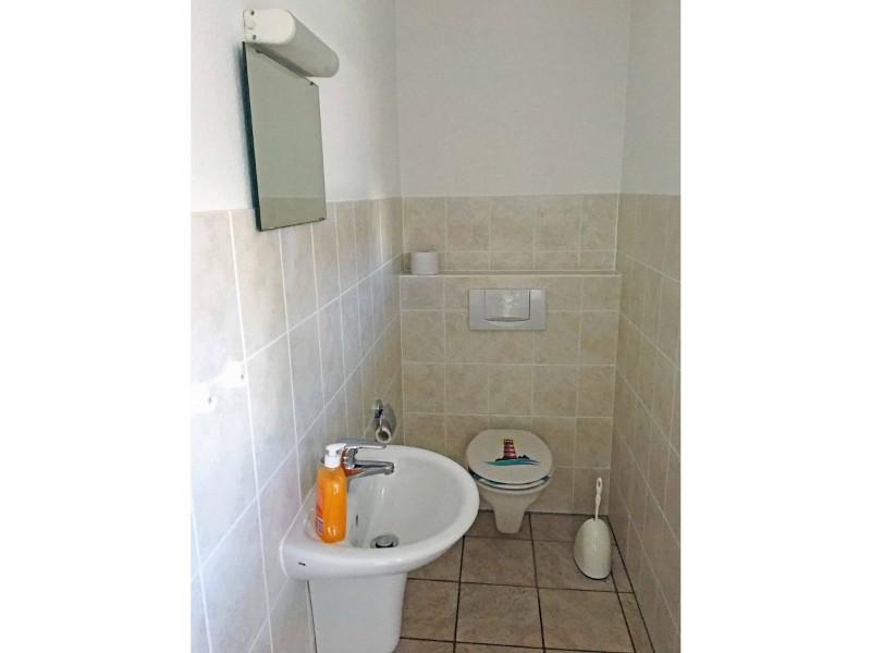 wc-erdgeschoss