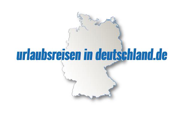 urlaubsreisen-in-deutschland.de