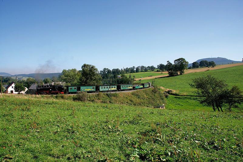 Fichtelbergbahn_2