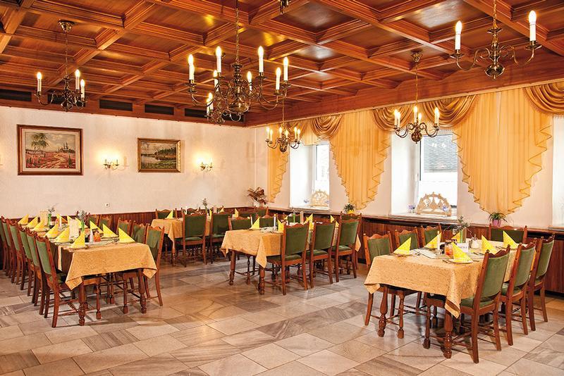 Restaurant_Schwarzes_Ross_1341
