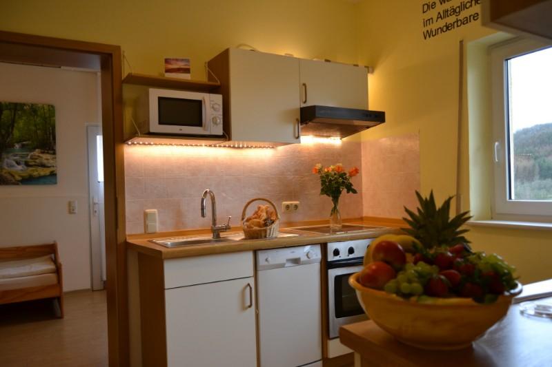 Küche-DSC_0247