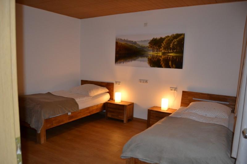 Schlafzimmer-DSC_0127
