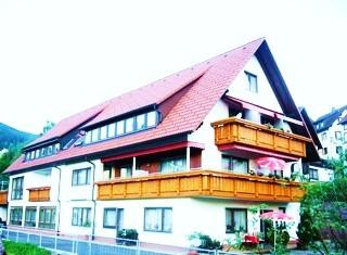 Suedansicht-Villa