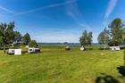 campingplatz-3_small
