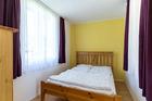 schlafzimmer-im-bungalow_small