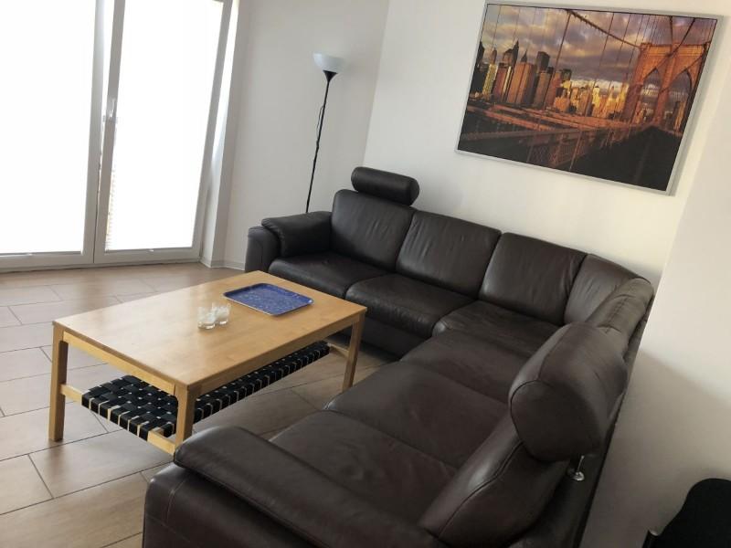 wohnzimmer-baerengasse-20