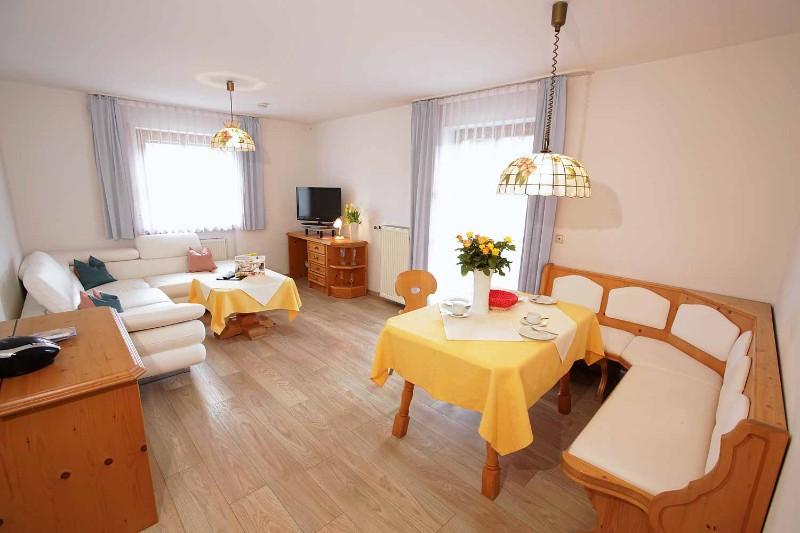 prinz-aufham-appartement-fewo-1-002