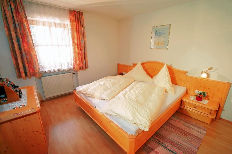 prinz-hotel-aufham-appartement-6-003
