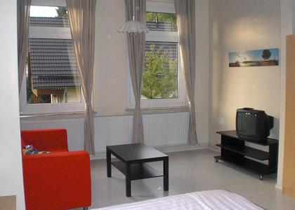 01-landhaus-irmgard-doppelzimmer