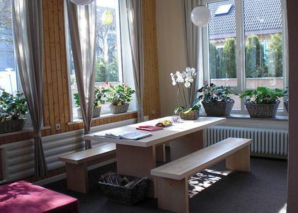 01-landhaus-irmgard-familienzimmer