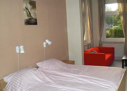02-landhaus-irmgard-doppelzimmer